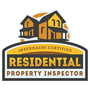 InterNACHI Certified Residential Inspector
