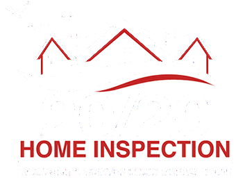 20/20 Home Inspection