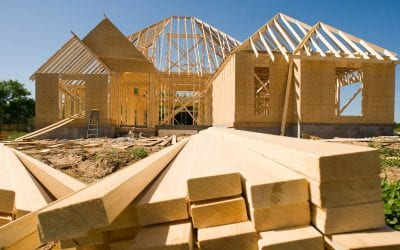 5 Features to Consider When Building a New Home