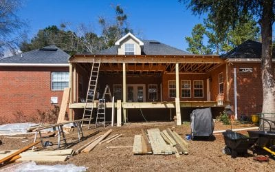 4 Reasons to Have an Inspection Before Remodeling